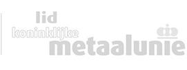 logo-metaal-unie